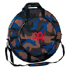 Meinl Cymbal Bag - Earth Camouflage